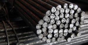 İnşaat Sektörü Artan Demir Fiyatlarından Rahatsız
