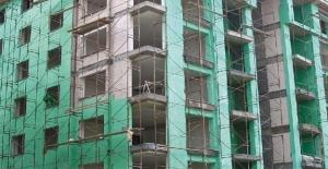 Isı Yalıtımı Olmayan Binalar Enerji Oburu