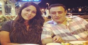 Mahmut Tuncer Kızına Albüm Yapacak