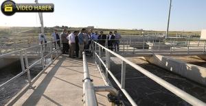 Şanlıurfa'da Yenilenebilir Enerji Yaygınlaştırılacak