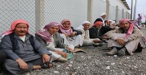 Suriyeli Kürtlerden PYD'ye Tepki