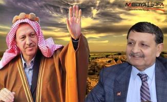 Özyavuz, Cumhurbaşkanı Erdoğan'ı Ağırlayacak