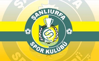 Urfaspor altyapı futbol seçmelerinin tarihleri belli oldu