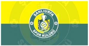 Şanlıurfaspor'un Yeni Yönetim Kurulu Listesi