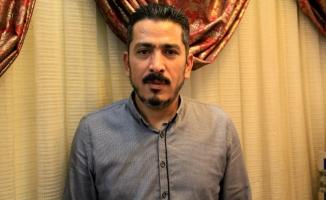 """""""Tek hedefimiz, toprak bütünlüğü korunmuş bir Suriye"""""""