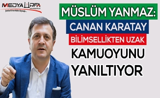 Canan Karatay'a Milyonlarca Liralık Tazminat Davası