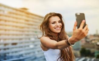 İdeal Profil Fotoğrafı için 5 İpucu