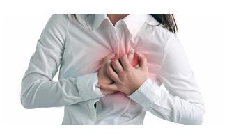 Sıcaklarda Kalbi Vuran 8 Alışkanlık