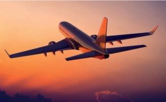 Bayram tatilcileri için 42 bin uçak havalanacak