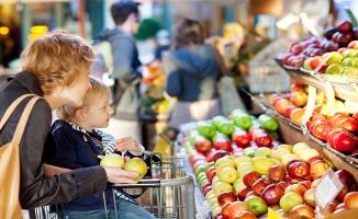 Çocuk Beslenmesinde 10 Yaz Kriteri