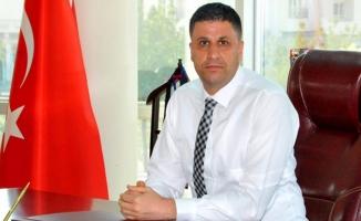 Şanlıurfa'da yaz spor okulları için kayıtlar başladı