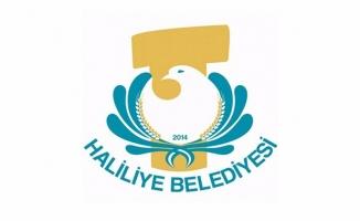 Haliliye'den o iddialara açıklama