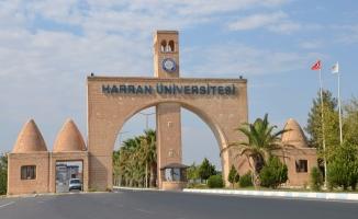 Harran Üniversitesi'nin O Projesi Kabül Edildi