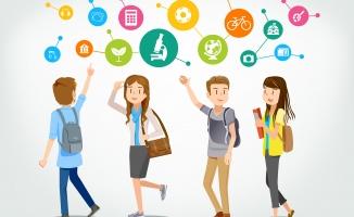 Türkiye'de çocuklar dijital medyayı nasıl kullanıyor?