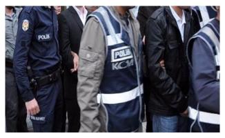 Ceylanpınar'daki terör operasyonuna 3 tutuklama