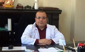 Cengiz Karakucak'ın Yeni Öğretim Yılı Mesajı