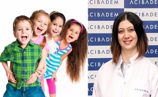 Çocuklarınızı 5 adımda okula hazırlayın