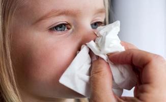 Enfeksiyondan korunmanın yolları