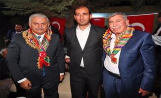 Hasan Çay: Her yerde Türkmenlerin varlığı var