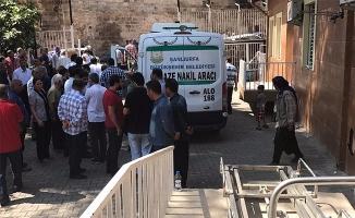 Şanlıurfa'da arazi anlaşmazlığı: 2 ölü 2 yaralı