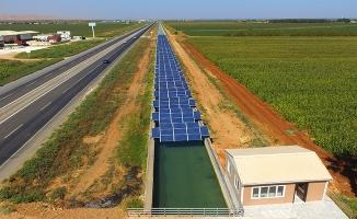 Güneş Enerjisinde Bin Megavatlık Yeni YEKA İhalesi
