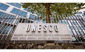 ABD'nin ardından İsrail de UNESCO'dan çekiliyor