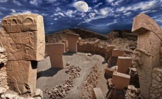 Göbeklitepe UNESCO'da kalıcı olmak istiyor