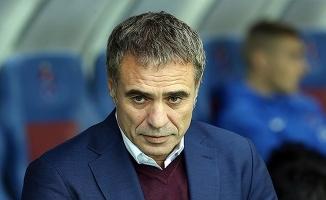 Süper Lig'de 8 haftada 6 'teknik müdahale'