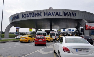 Türkiye'den Avusturya'ya misilleme