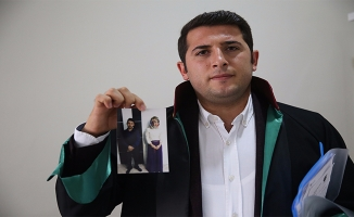 Urfa'ya evlenme vaadiyle geldi, 50 bin lira dolandırıldı
