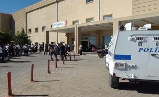 Viranşehir'de arazi anlaşmazlığı kavgası: 2 ölü