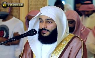 Abdulrahmân al Ossi'den HAKKA suresi