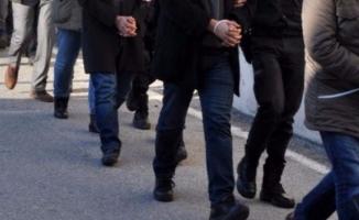 Adana'da DEAŞ operasyonu: 11 gözaltı