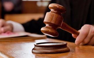 Adana'daki terör davasında karar