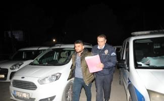 Adana merkezli 6 ilde terör operasyonu