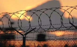 Akçakale'de sınırı geçmek isteyen 2 kişi yakalandı