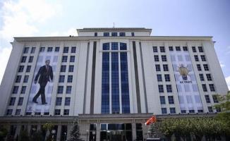 Belediye Başkanlarına başkanlık vizesi için önemli tüyolar