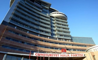CHP'de liste pazar günü netleşecek