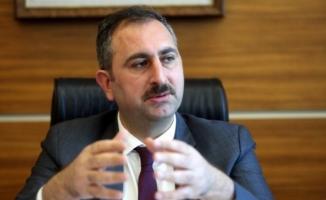 'FETÖ elebaşı Gülen için ABD'ye 7 talepname gönderildi'
