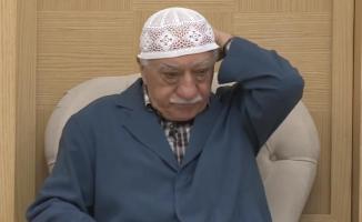 """FETÖ'den """"HDP'ye oy verin"""" çağrısı"""