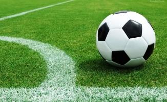 Spor Toto Süper Lig ve Spor Toto 1'i Lig Maçları