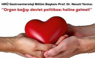Güneydoğu, Türkiye'nin en fazla hepatitli bölgesi