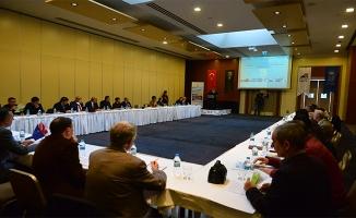 Güneydoğu'da verimliliği artıracak projeler desteklenecek