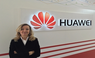 Huawei Harran Üniversitesi'nde çalışma yaptı