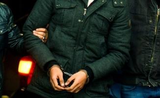 İstanbul'da eylem hazırlığındaki 9 kişi gözaltına alındı