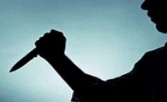 İstanbul'da vahşet: Baba oğlunu öldürdü