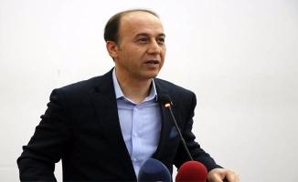 Kayıt dışı istihdam Şanlıurfa'da masaya yatırıldı
