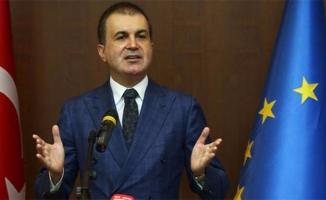 AK Parti'de kongre süreci belli oldu