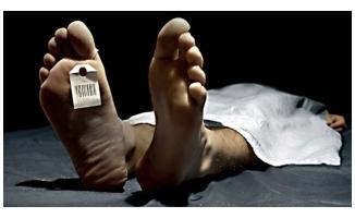 Sakarya'da 2 kişi evde ölü bulundu