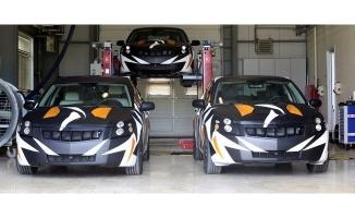 Yerli otomobilin 5 bin adetine talip çıktı